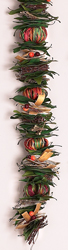 "56"" Harvest Garland-CLOSE OUT"