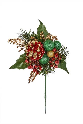 worth imports inc is a designer importer and distributor of christmas halloween fall and spring decorations we sell strictly wholesale - Wholesale Christmas Decorations Distributors